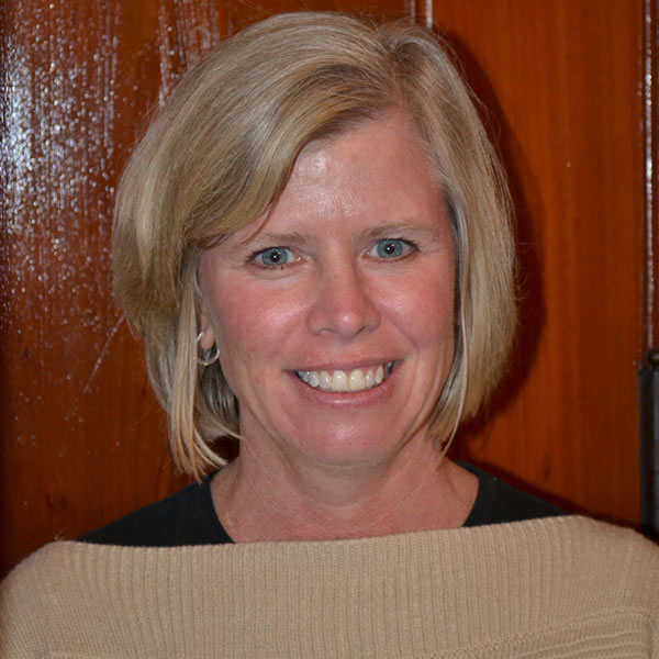 Beth Barclay